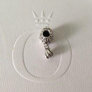 Pandora Jewelry - Pandora fish charm